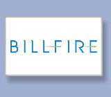 Billfire