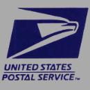 USPS Mail Holidays