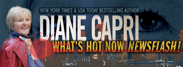 Diane Capri Crowd News