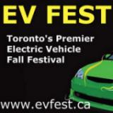 EV Fest 2012 Logo - www.evfest.ca