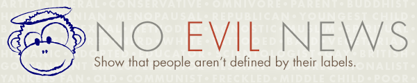 No Evil News