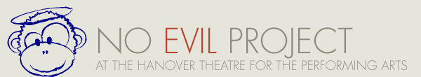 No Evil Project at the Hanover Theatre for the Performing Arts
