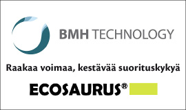 BMH Technology