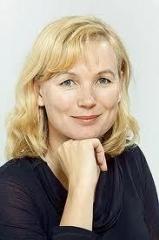 Mari Pantsar-Kallio johtamaan ympäristöohjelmaa
