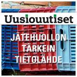 Ravinteiden kierrätys ja humus. Ajankohtainen teemaseminaari 6.-7.11.2013. Jokioisten Tietotalo.