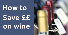 Wines Direct Trending Deals
