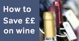 Wines Direct Trending Deals