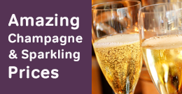 Wine Voucher Codes