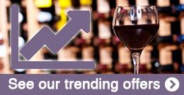 Wine Money Saving Tools