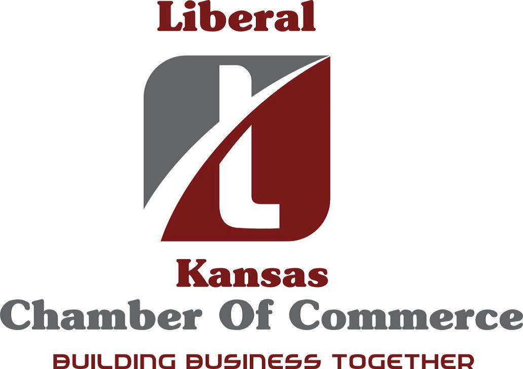 Liberal Kansas Chamber of Commerce