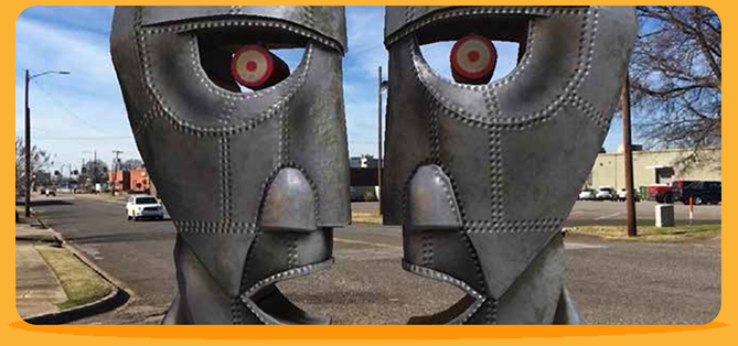 Pink Floyd AR Experience Comes to Mobile Web