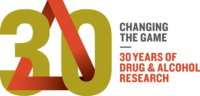 NDARC Annual Research Symposium