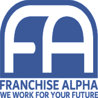 Franchise Alpha - We Work For Your Future