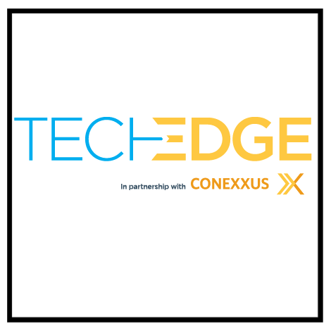 TechEdge at NACS Show, Oct 17-20, 2017