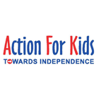 Games Aid Announces this year's Successful Charities - AFK 150