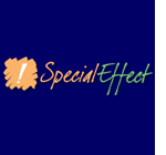 Games Aid Announces this year's Successful Charities - Special Effect 150