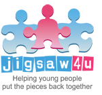 Games Aid Announces this year's Successful Charities - jigsaw 150