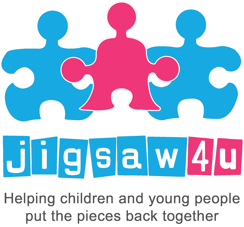 Jigsaw4u Logo