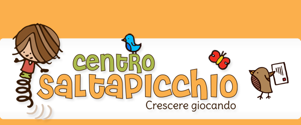 Centro Saltapicchio