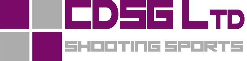 CDSG Ltd Logo