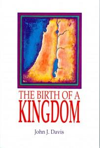 Birth of a Kingdom