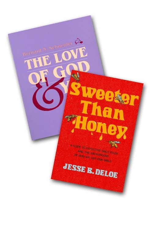 Bible Classics