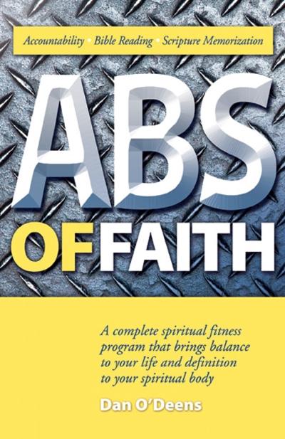 ABS of Faith