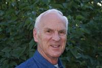 Dr. Roger Peugh