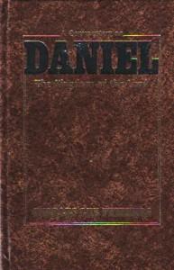 Daniel, Kingdom of the Lord