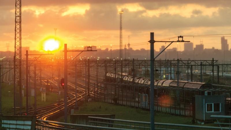 Open dag Harderwijk trok 600 bezoekers!
