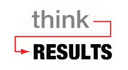 ThinkResults Marketing