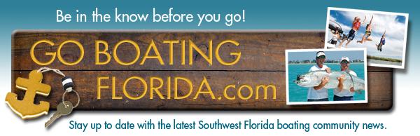 Go Boating Florida