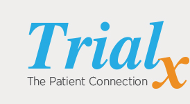 TrialX - Connecting patients to Clinical Trials