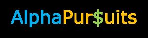 Alphapursuits.com