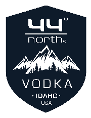 44° North Vodka