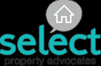 Select Property Advocates