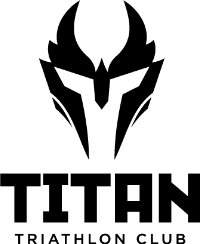 Titan Triathlon Club