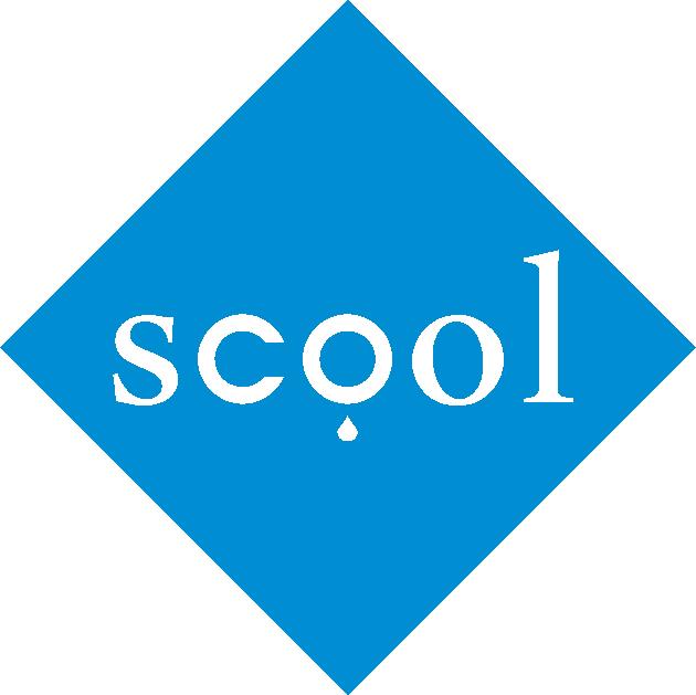 Scool. Formación sobre coworking.