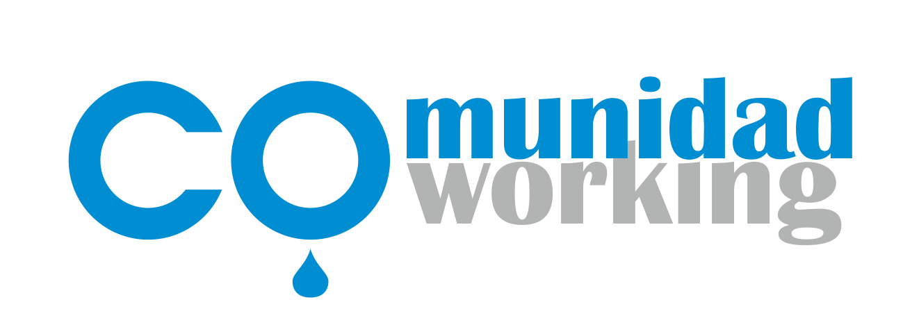 Comunidad Coworking