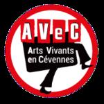 AVeC | La Newsletter mensuelle