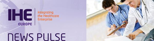 IHE-Europe NEWS Pulse
