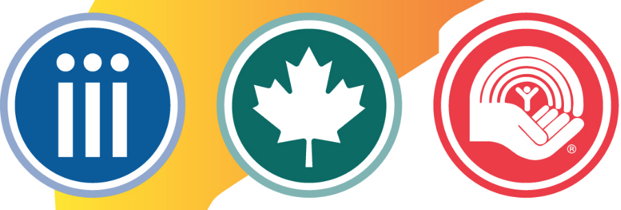 GCWCC logo