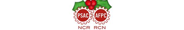 PSAC NCR | AFPC RCN