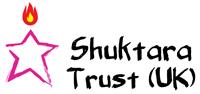 Shuktara UK