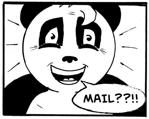 mrteacherandpanda