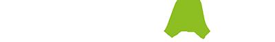 FLYSURFER Kiteboarding Logo