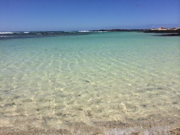 Fuerteventura Health Retreat
