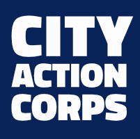 City Action Corps