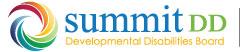 Summit DD Logo
