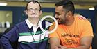 John Trunk Video